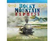 IMAX:ROCKY MOUNTAIN EXPRESS 9SIA17P4HM4778