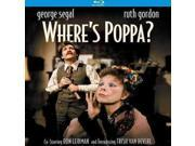 WHERE'S POPPA 9SIA17P4HM4740
