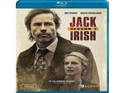 JACK IRISH:SEASON 1 9SIAA765803755