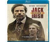 JACK IRISH:SEASON 1 9SIA17P4HM5465