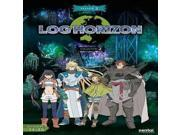 LOG HORIZON 2:COLLECTION 2 9SIA9UT65D9849