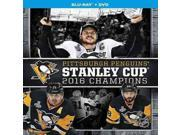 PITTSBURGH PENGUINS STANLEY CUP 2016 9SIA17P4HM4947