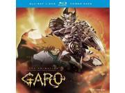 GARO THE ANIMATION:SEASON ONE PART TW 9SIA17P4HM5624