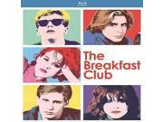 BREAKFAST CLUB 9SIV1976XY2478