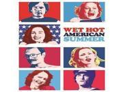 WET HOT AMERICAN SUMMER 9SIA17P4HM5402