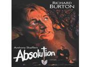 ABSOLUTION 9SIAA765874412
