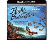 IMAX:FLIGHT OF THE BUTTERFLIES 3D (4K 9SIA17P4K94164