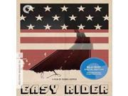 CRITERION COLLECTION: EASY RIDER 9SIA17P4KA2133