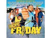 Next Friday [VINYL] 9SIA17P4KA1222