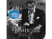 In a Lonely Place (The Criterion Collection) [Blu-ray] 9SIAA765803357