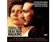 Dead Man Walking 9SIA17P3U93468