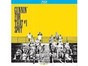Gunnin' For That #1 Spot 9SIAA763US8351