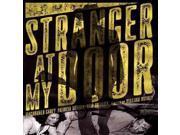 STRANGER AT MY DOOR 9SIAA765843367