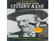 The Battle over Citizen Kane 9SIAA765828045