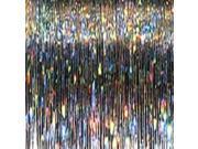 Sulky Silver Metallic Thread 250yd-Yellow Gold 9SIA00Y6PG8083