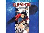 LUPIN THE 3RD:VOYAGE TO DANGER 9SIA17P4ND3366