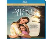 MIRACLES FROM HEAVEN 9SIAA765804061