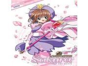 CARDCAPTOR SAKURA THE MOVIE 9SIA17P4ND3380