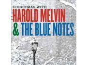 CHRISTMAS WITH HAROLD MELVIN & THE BL 9SIA17P4RS3441