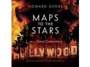 Maps to the Stars 9SIA17P4RS4308