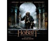 HOBBIT:BATTLE OF THE FIVE ARMIES(OSC) 9SIA17P4SH2294
