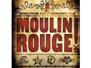MOULIN ROUGE (OST) 9SIV1976XX1009