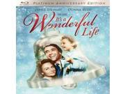 IT'S A WONDERFUL LIFE 9SIAA765803715