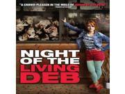NIGHT OF THE LIVING DEB 9SIAA765825076