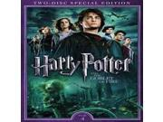 HARRY POTTER AND THE GOBLET OF FIRE 9SIAA765870182
