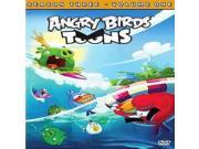 ANGRY BIRDS TOONS:SEASON 3 VOL 1 9SIA17P4XD6010