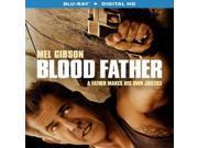 BLOOD FATHER 9SIAA765803771