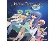 WHEN THEY CRY:REI SEASON 3 COLLECTION 9SIA9UT65Z6818