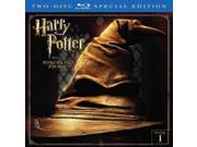 HARRY POTTER AND SORCERER'S STONE 9SIAA765805199
