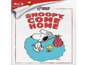 PEANUTS:SNOOPY COME HOME 9SIAA765801850