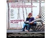 MAGGIE'S PLAN 9SIA9UT66D0355
