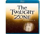TWILIGHT ZONE:SEASON FIVE 9SIAA765801820