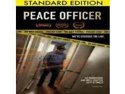 PEACE OFFICER 9SIA17P4XD5062