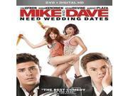 MIKE AND DAVE NEED WEDDING DATES 9SIAA765869971