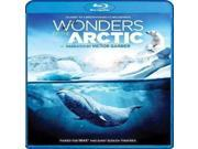 IMAX:WONDERS OF THE ARCTIC 9SIA17P4XD4502