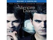 VAMPIRE DIARIES:COMPLETE SEVENTH SEAS 9SIAA765805142