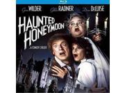 HAUNTED HONEYMOON 9SIA17P4XD5246