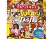 BEYOND THE VALLEY OF THE DOLLS 9SIAA765805059
