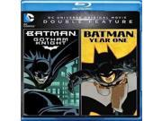 BATMAN:GOTHAM KNIGHT/DCU BATMAN YEAR 9SIAA765804953