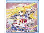 SAILOR MOON CRYSTAL:SET 1 9SIA9UT66D1119