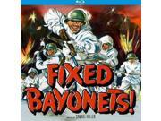 FIXED BAYONETS 9SIAA765805338