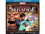 DOCTOR STRANGE 9SIAA765803530