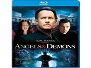 ANGELS & DEMONS 9SIAA765804646