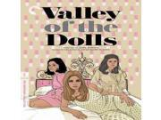 VALLEY OF THE DOLLS 9SIAA765873160