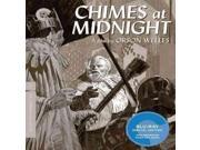 CHIMES AT MIDNIGHT 9SIA17P4XD4640