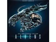 ALIENS 30TH ANNIVERSARY EDITION 9SIAA765805208